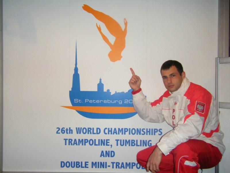 Mistrzostwa-Świata-St.-Petersburg-Rosja-2009