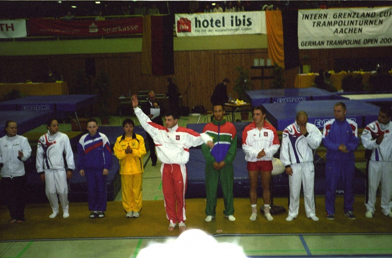 Puchar-Świata-Aachen-2004