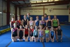 Gymnastic-clinic-USA-2012