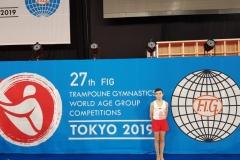 Jan Czernek-Tokio-2019-Mistrzostwa-Świata
